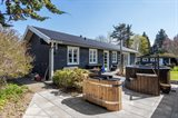Holiday home 93-1110 Dronningmolle