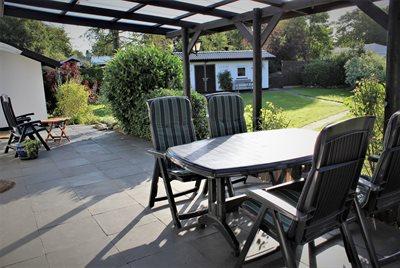 Holiday home, 93-1527, Gilleleje