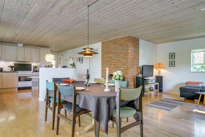 Holiday home, 93-1602, Gilleleje