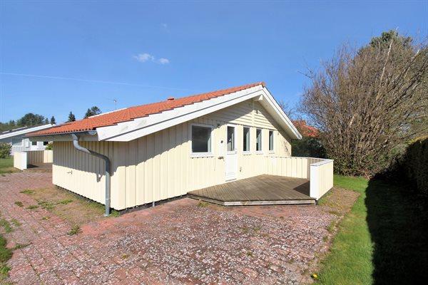 Sommerhus 93-1785