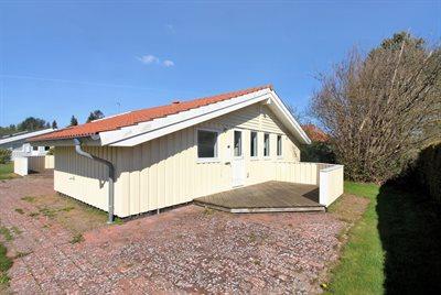Holiday home, 93-1785, Udsholt Strand