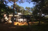 Sommerhus 93-1803 Gilleleje