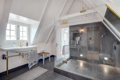 Holiday home, 93-1804, Udsholt Strand