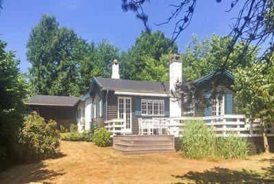 Holiday home, 93-1815, Gilleleje