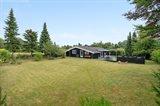 Holiday home 93-1823 Gilleleje