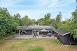 Sommerhus 93-1824 Gilleleje