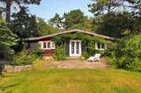 Holiday home 93-1916 Smidstrup Strand