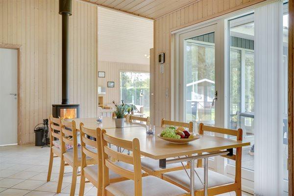 Sommerhus 93-2030