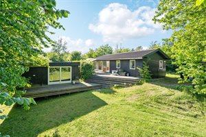 Holiday home, 93-2031, Vejby Strand