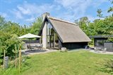 Holiday home 93-2038 Vejby Strand