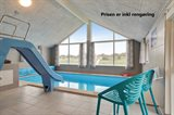 Holiday home 93-2041 Vejby Strand