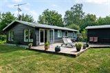 Ferienhaus 93-2058 Rageleje