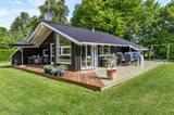 Holiday home 93-2060 Raageleje