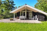 Ferienhaus 93-2074 Rageleje