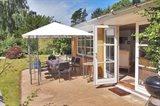 Sommerhus 93-2078 Rågeleje