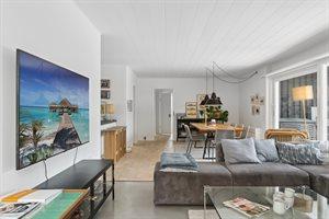Holiday home, 93-2085, Vejby Strand