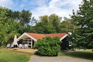 Sommerhus, 93-2565, Tisvildeleje