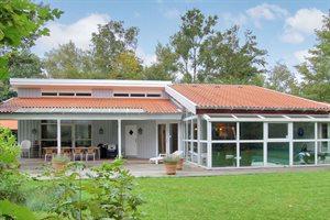 Sommerhus, 93-2567, Tisvildeleje