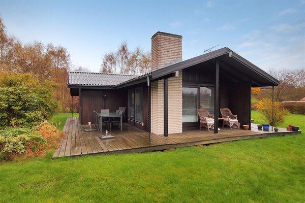 Sommerhus 93-2576