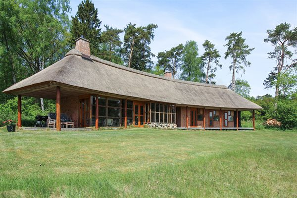 Sommerhus 93-2584