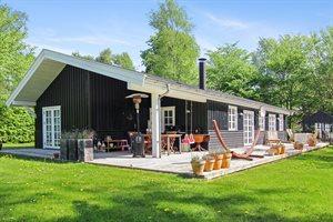 Ferienhaus, 93-2590, Tisvildeleje