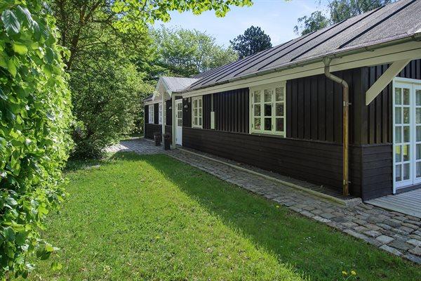 Sommerhus 93-2590