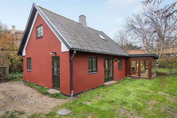 Sommerhus 93-2595