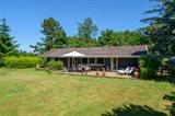 Holiday home 93-2598 Tisvildeleje