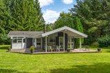 Sommerhus 93-3314 Asserbo