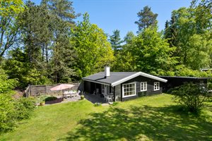 Holiday home, 93-3316, Asserbo
