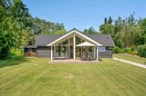 Holiday home 93-3519 Melby