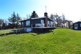 Sommerhus 93-4517 Hundested
