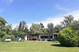 Sommerhus, 93-4518, Hundested