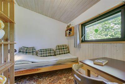 Holiday home, 93-5210, Tikob