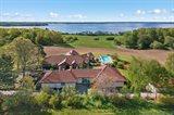 Sommerhus på landet 93-5213 Hornbæk