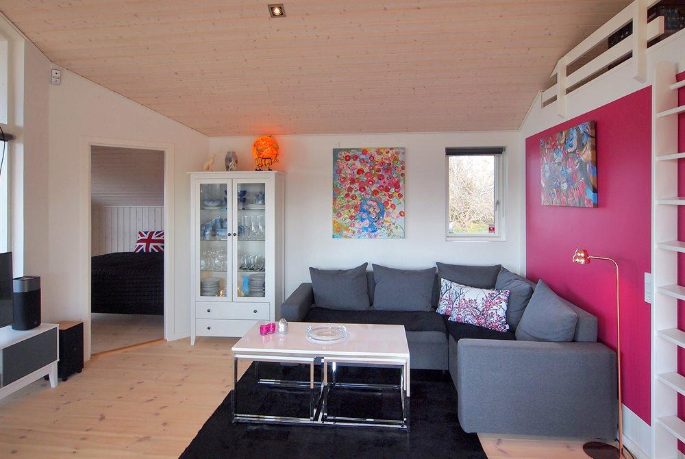 Ferienhaus 94 0017 in skibby auf seeland for Dinge im wohnzimmer 94