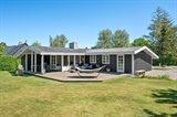 Ferienhaus 94-0028 Skibby