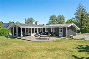 Ferienhaus, 94-0028, Skibby