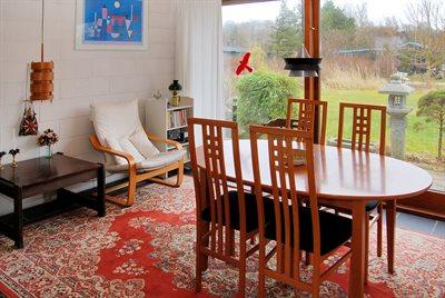Holiday home, 94-1002, Kulhuse