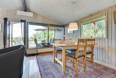 Holiday home, 94-1031, Kulhuse