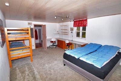 Holiday home, 94-1032, Kulhuse