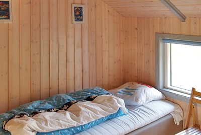 Holiday home, 94-1034, Kulhuse