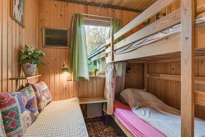 Holiday home, 94-1039, Kulhuse