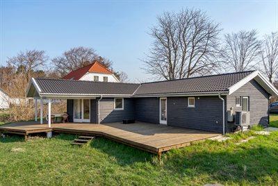 Holiday home, 94-1040, Kulhuse