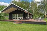 Ferienhaus 94-1041 Kulhuse