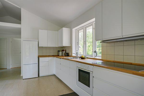 Sommerhus 94-1041