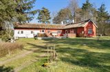 Holiday home in the country 94-1042 Kulhuse