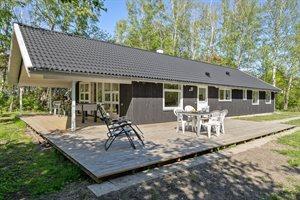 Holiday home, 94-1043, Kulhuse
