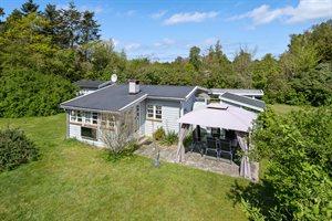 Holiday home, 94-1046, Kulhuse