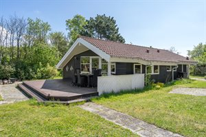 Holiday home, 94-1048, Kulhuse